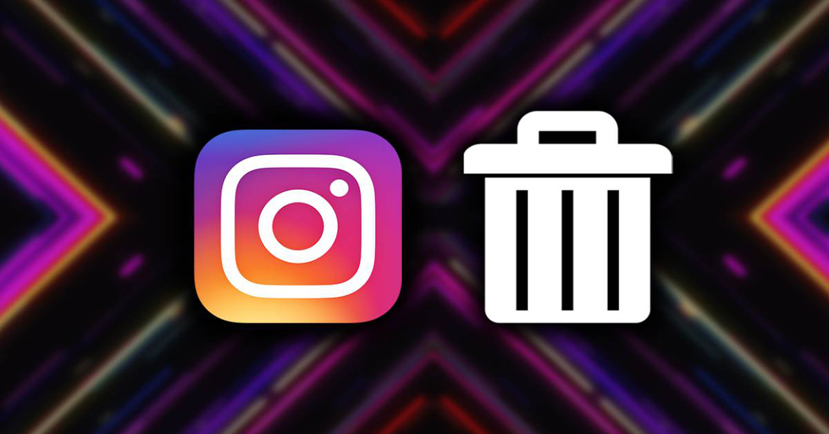 instagram fake news borrará fotos con demasiado photoshop