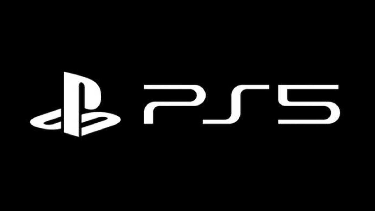 ps5 ces huawei logo