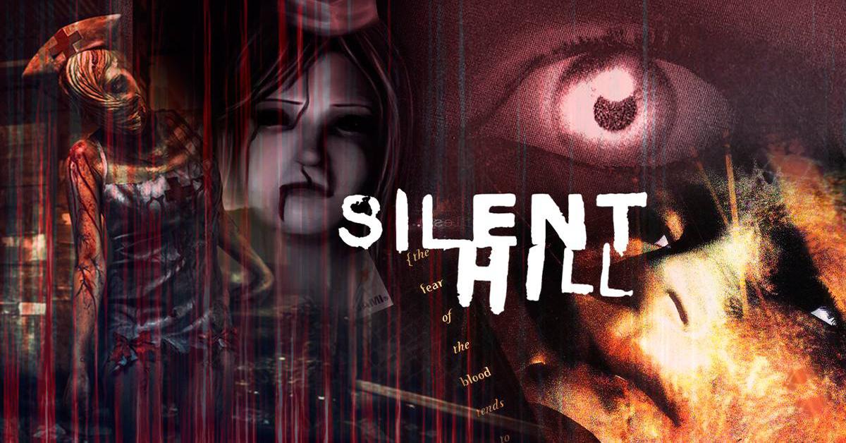 silent hill tendrá dos nuevos videojuegos tecnobit