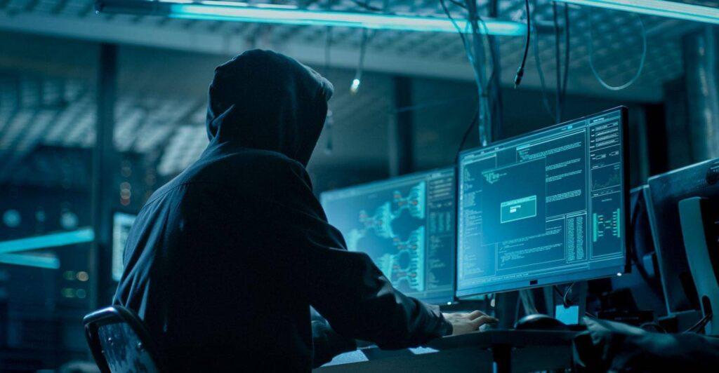 tesla ventas hackers