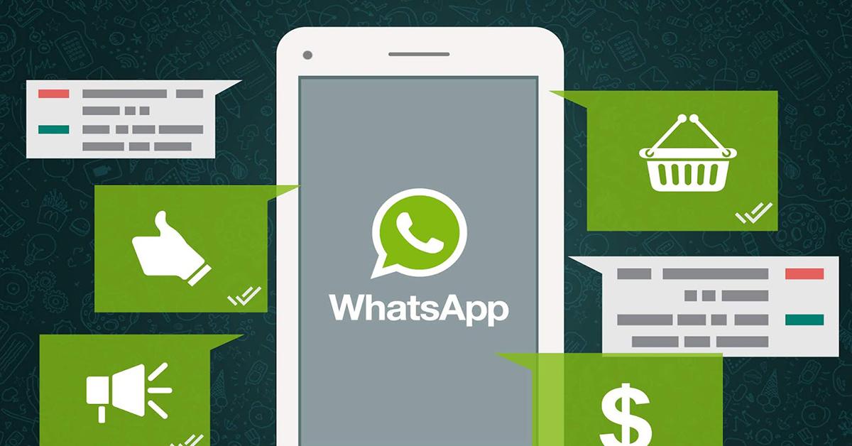whatsapp anuncios portada