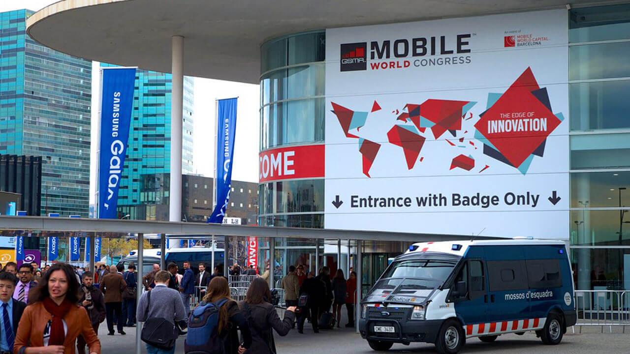 mobile world congress cancelado oficial