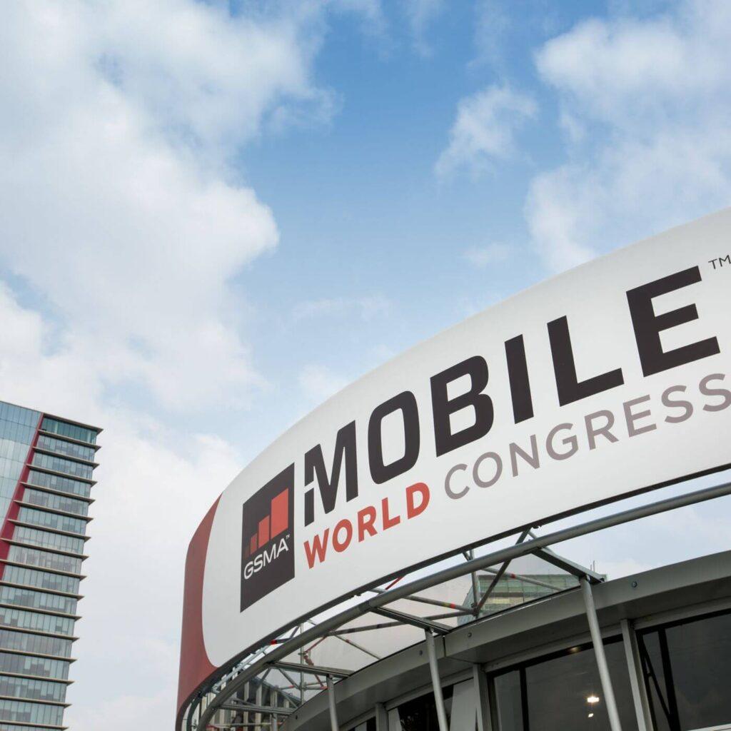 mobile world congress peligra coronavirus
