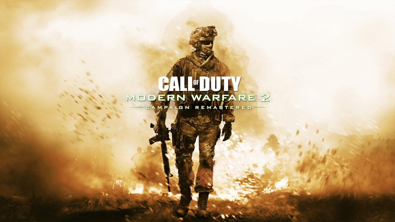 Cod2-Remastered