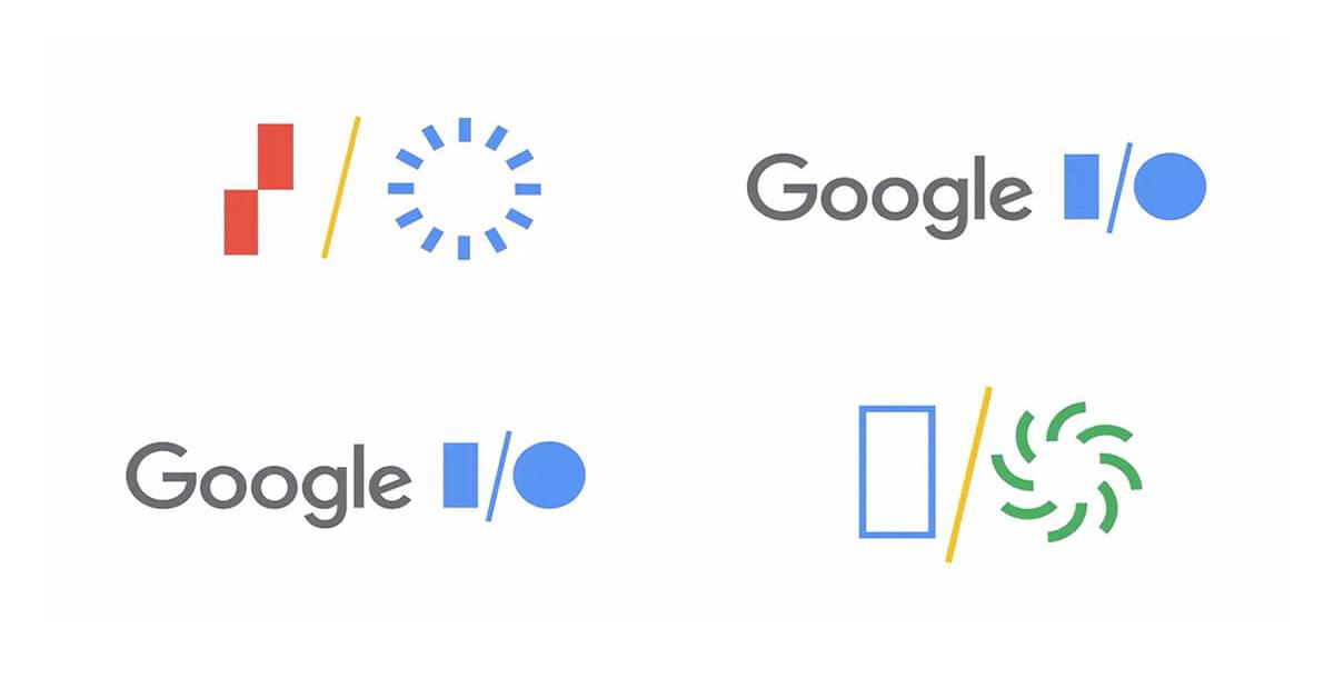 google io cancelado por coronavirus
