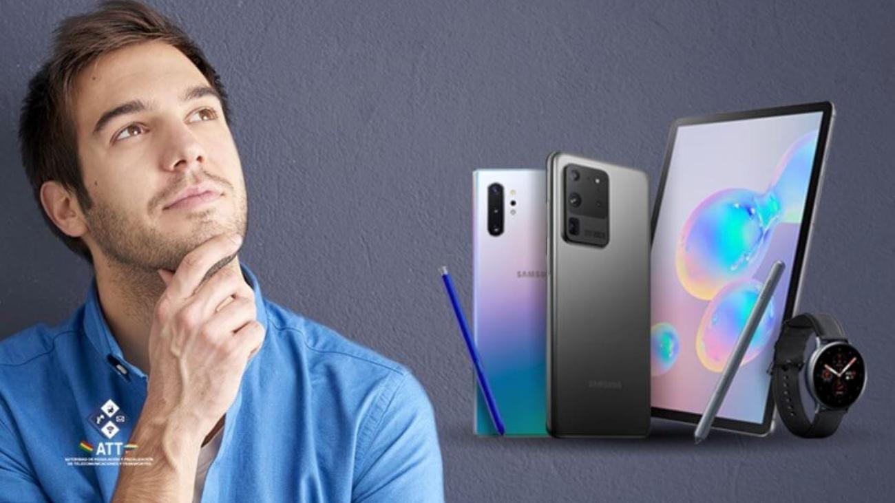 One Samsung