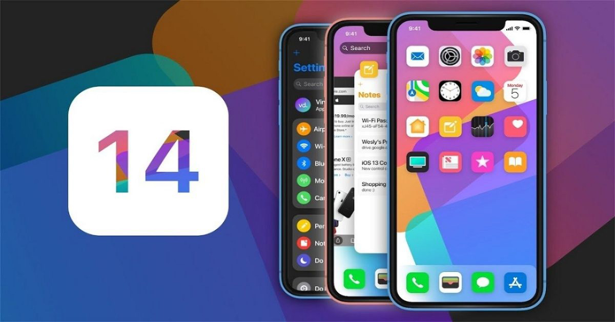 ios 14 clips apple