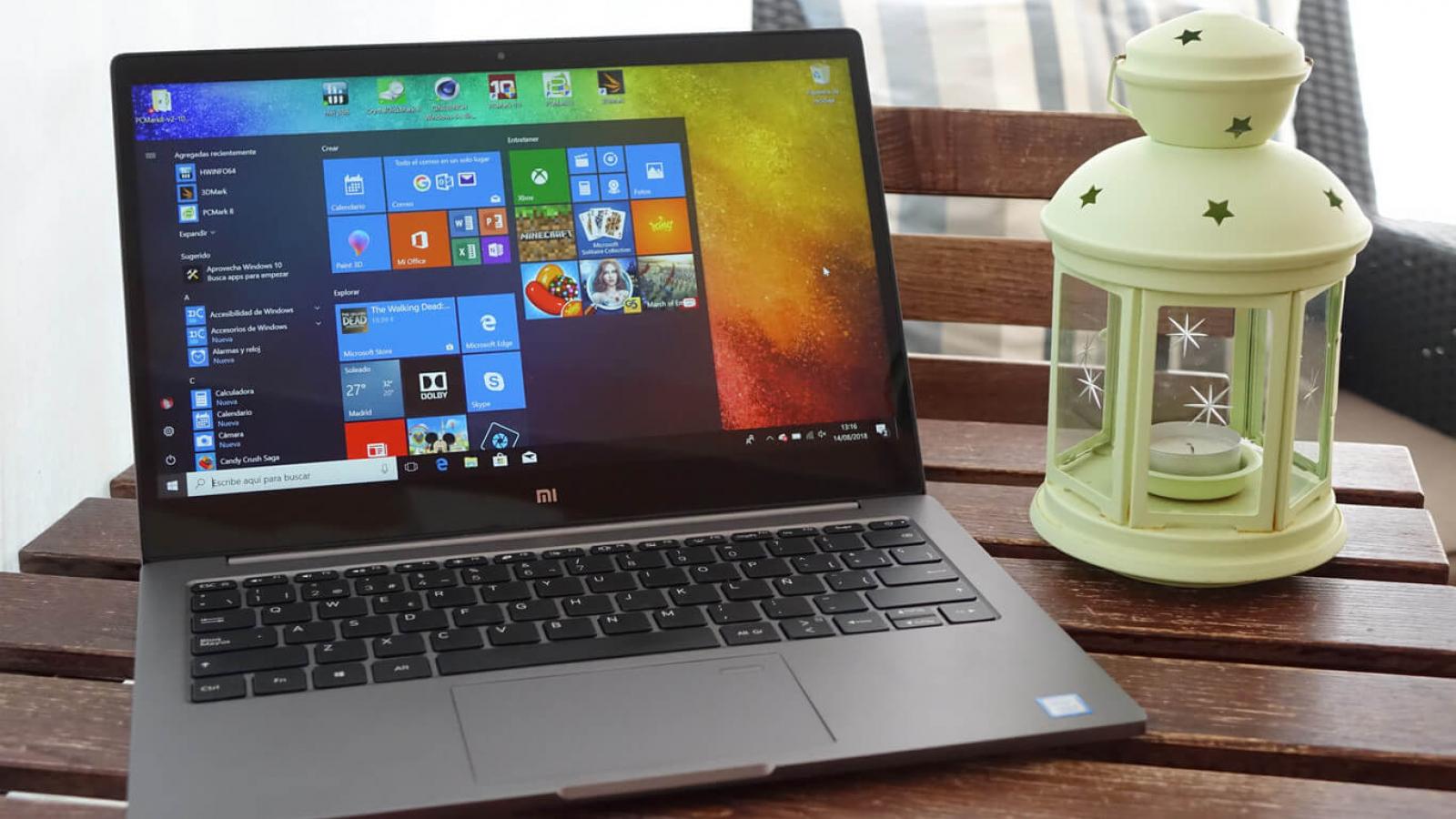 laptop-tips-7
