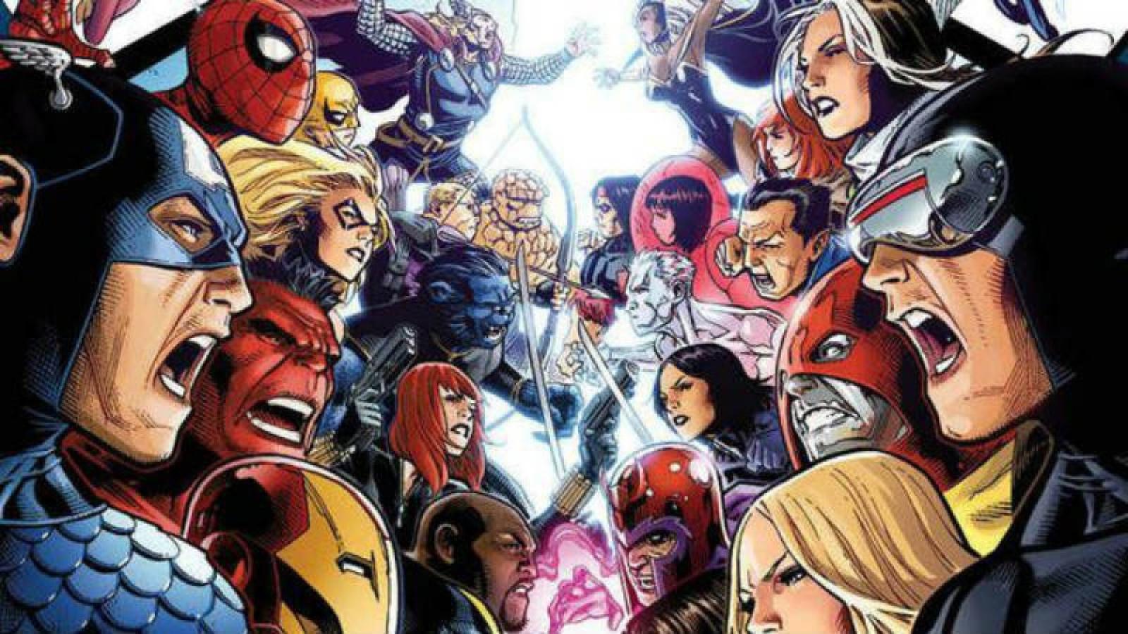 marvel-cómics-3