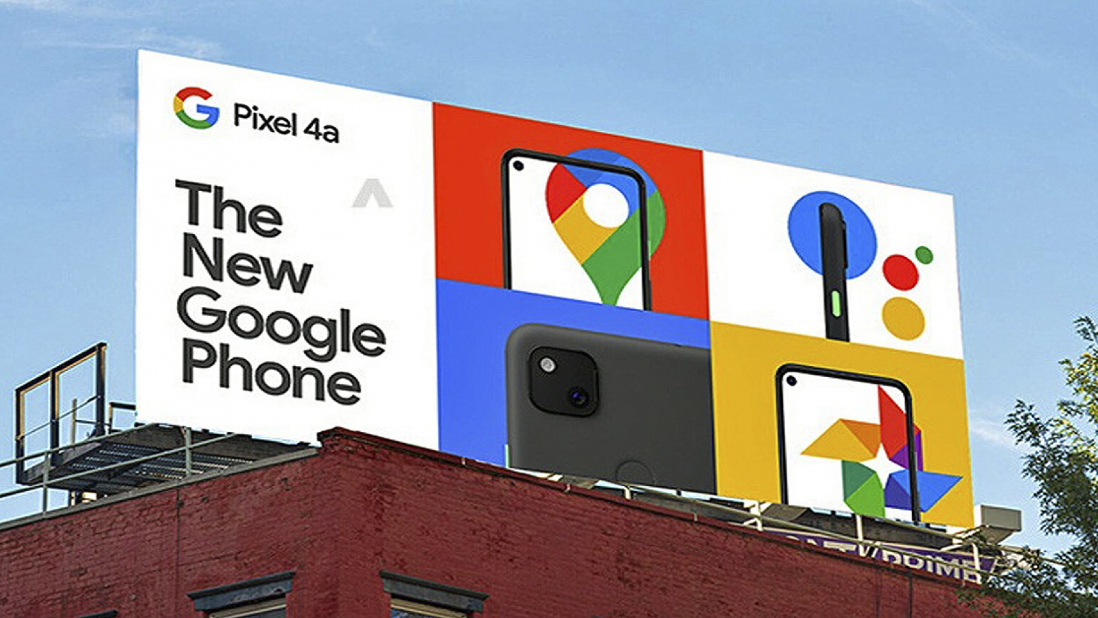 pixel-4a-a