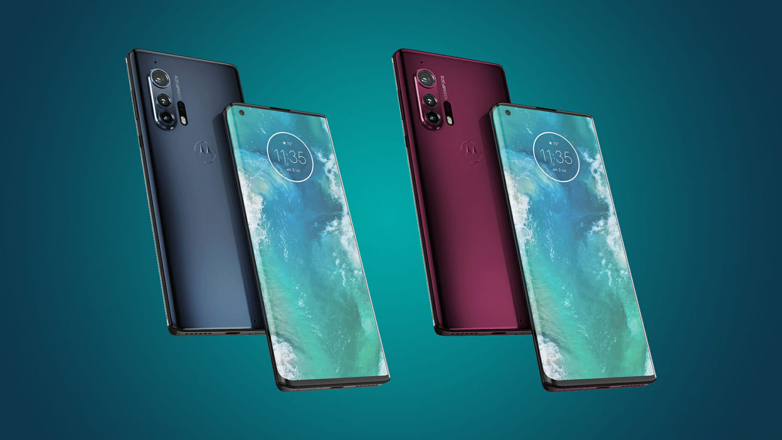 venta-global-de-smartphones-2