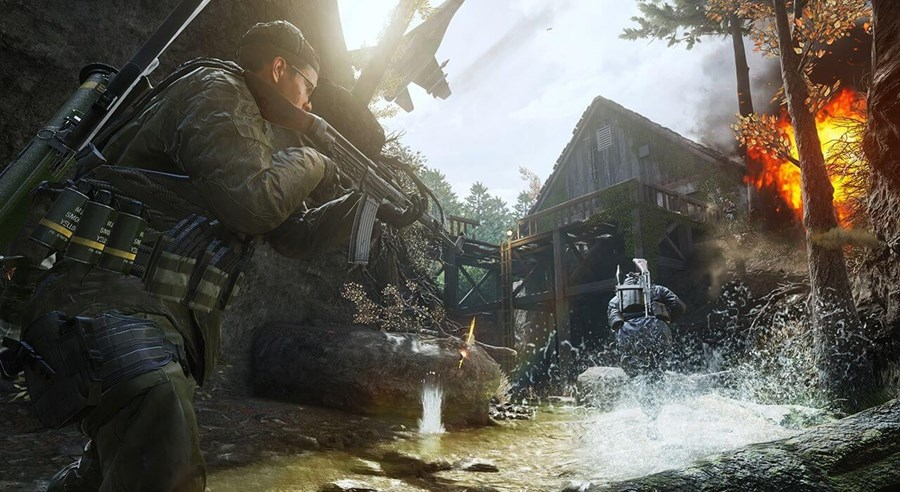 Call-of-Duty-Cover