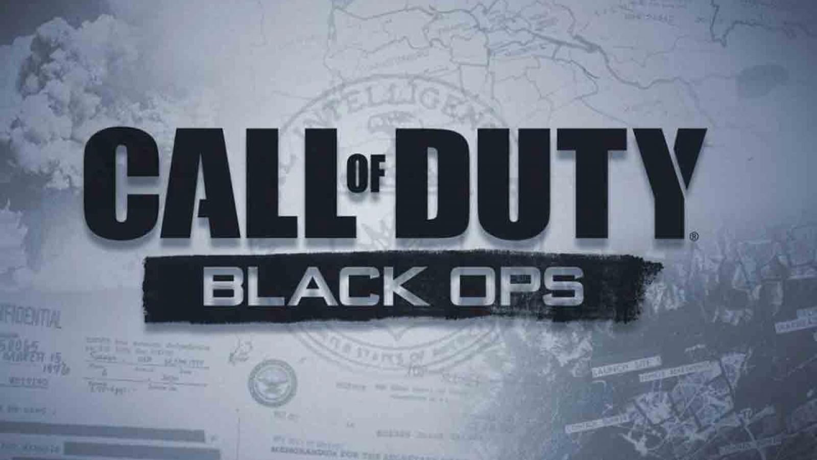 CoD-Black-Ops
