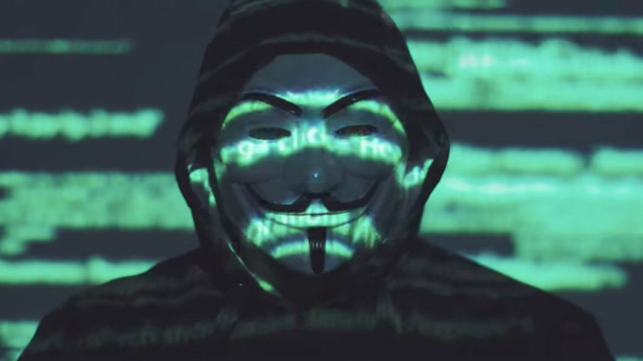 anonymous portada