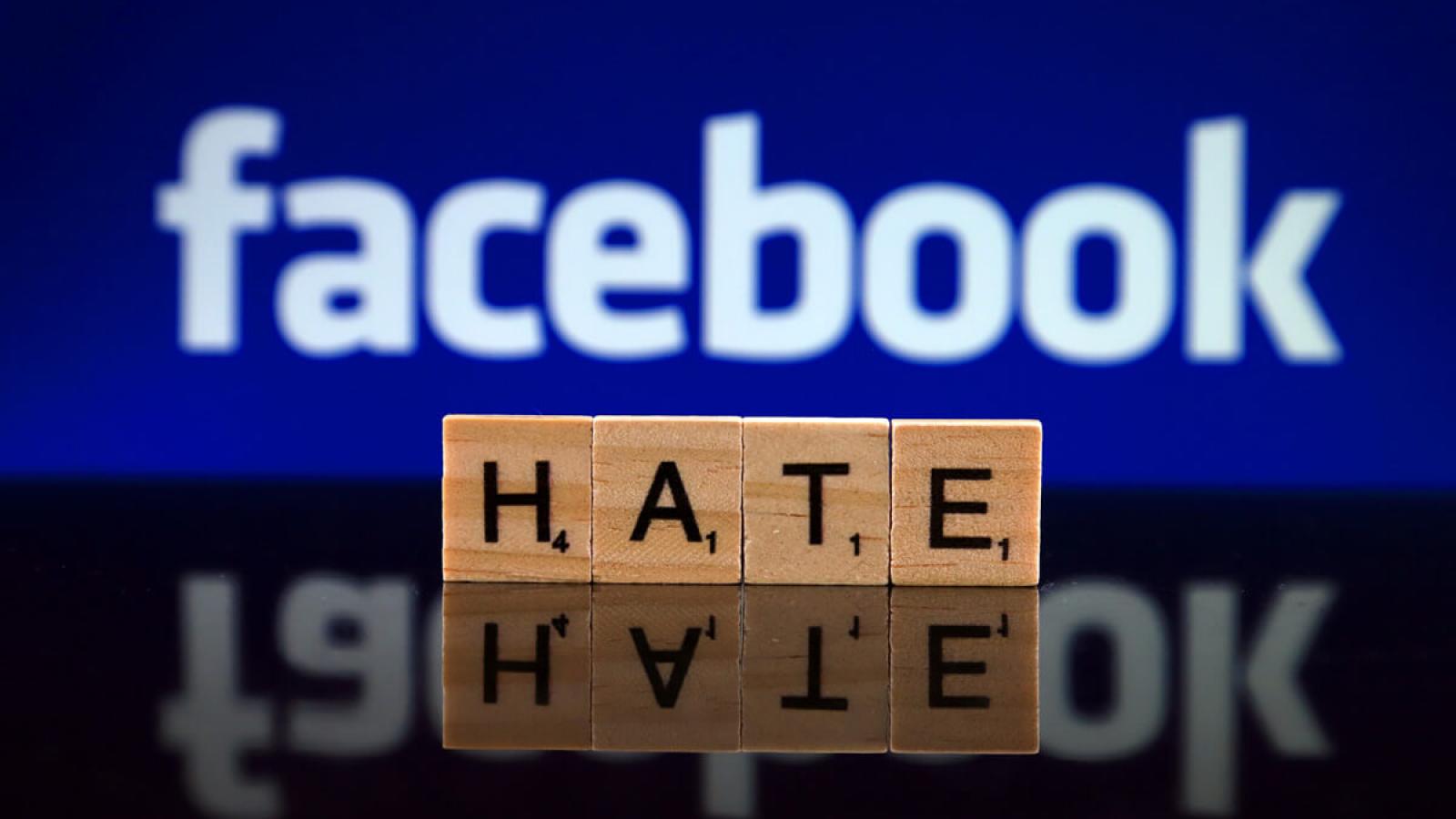 facebook-boicot-1