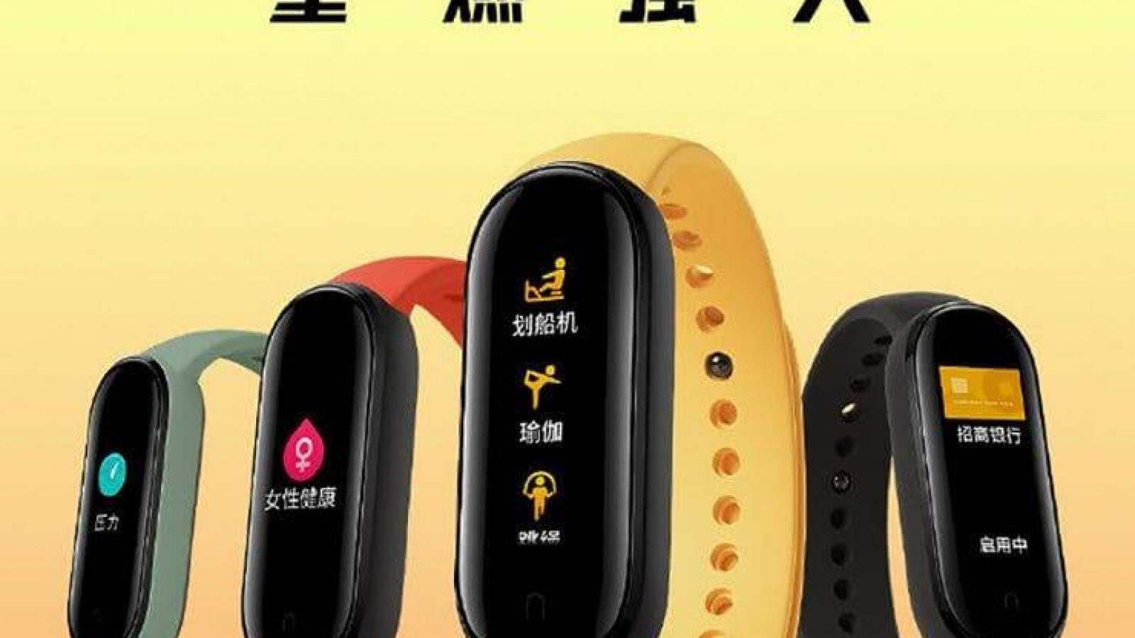 mi-band-5-xiaomi-2