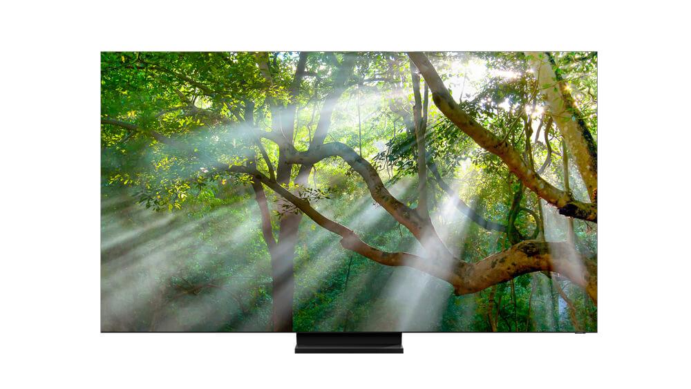 2020-Samsung-QLED-8K-Q950
