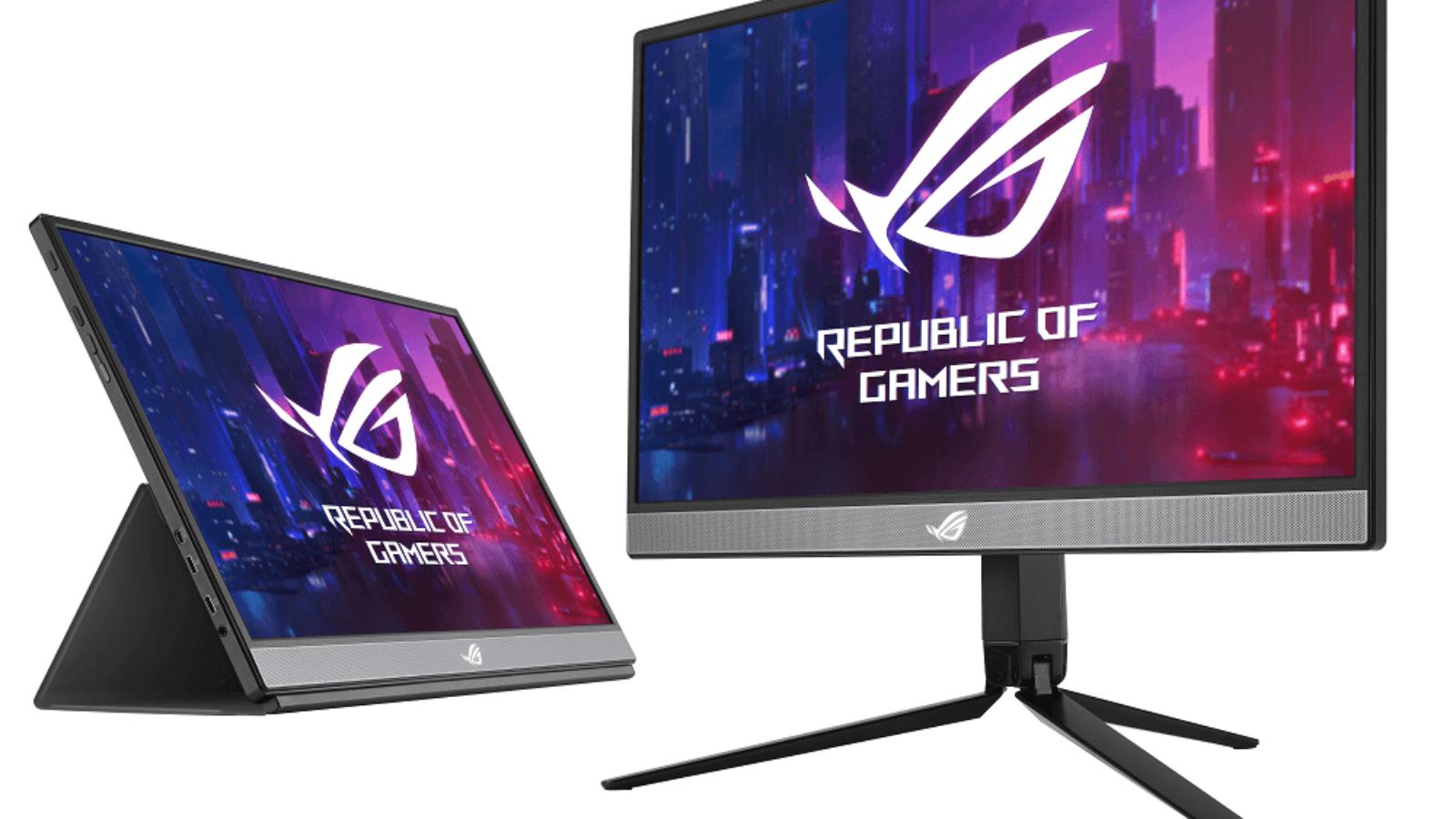 ROG-Strix-XG17AHP-Monitor-Portátil