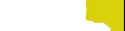 TecnoBit Logo 2020 247 x 62