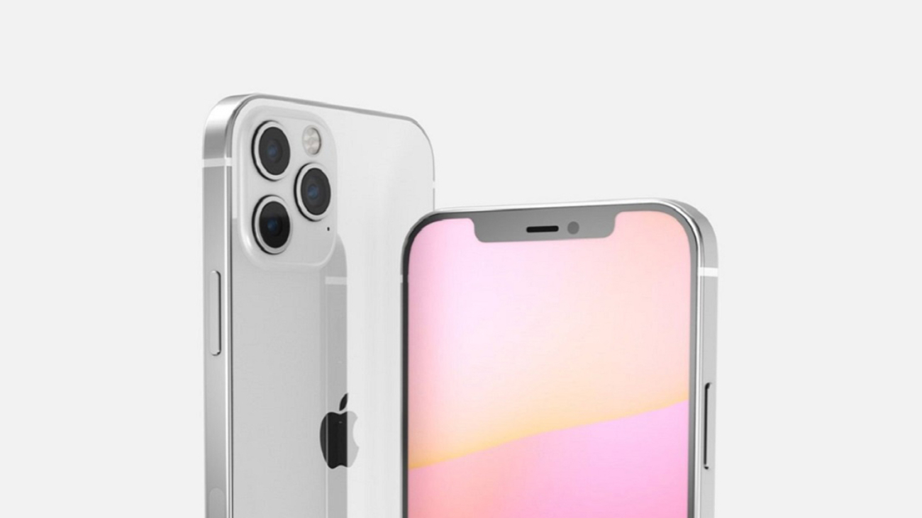 iphone 12 lg