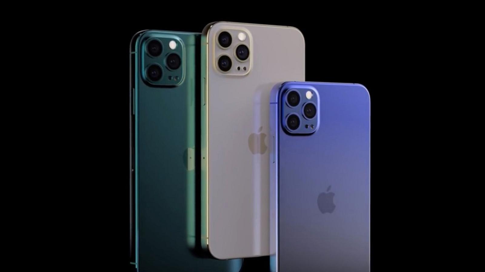 iphone-12-retraso