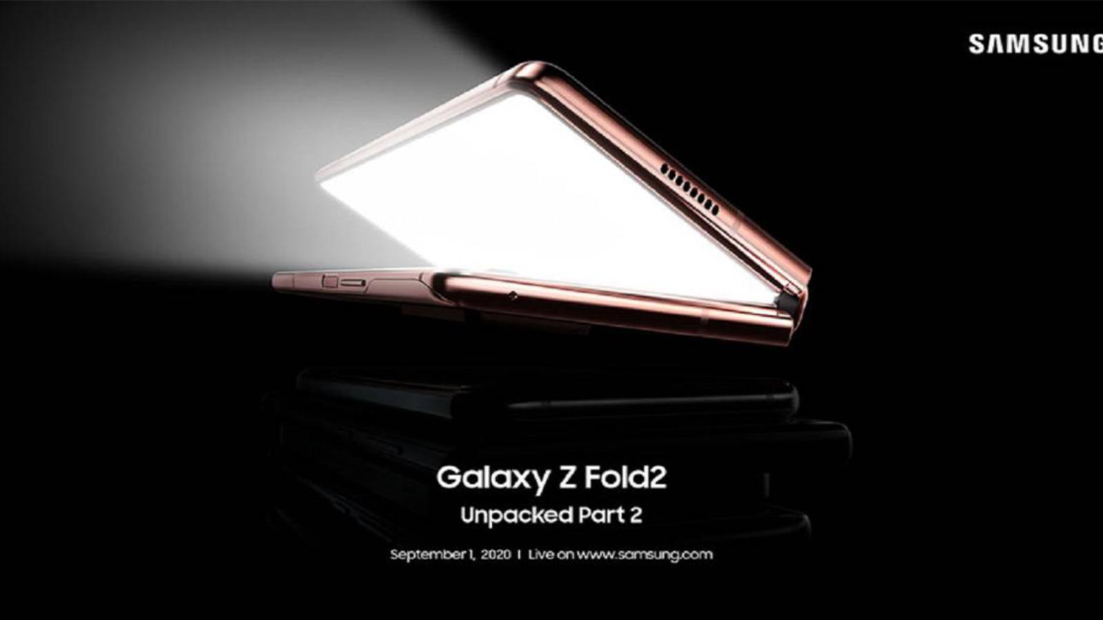 galaxy-unpacked-2