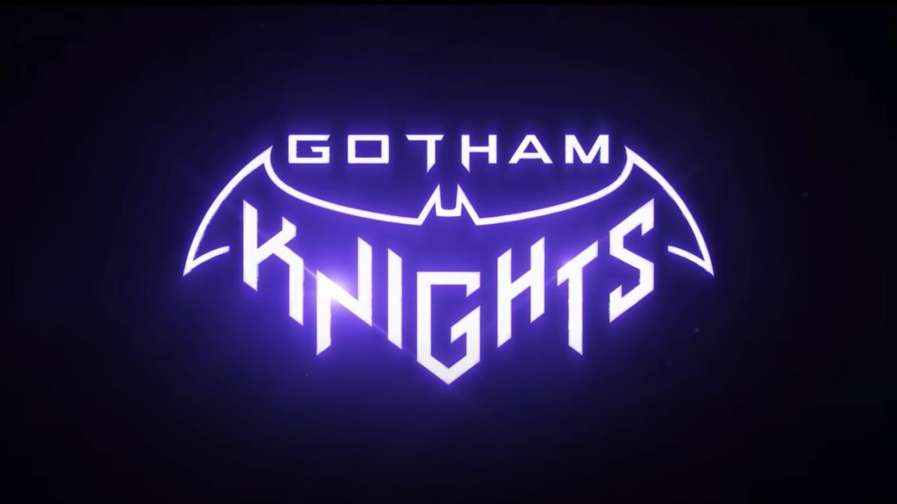 gotham-knights-tittle
