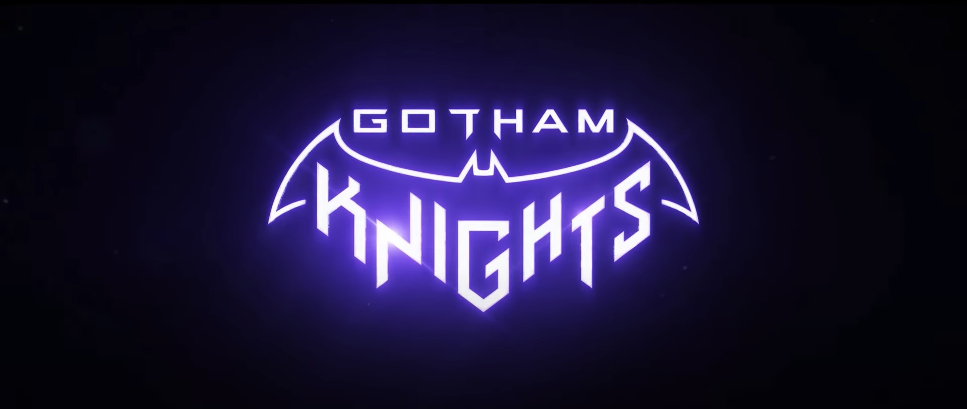 gotham-knights-tittle