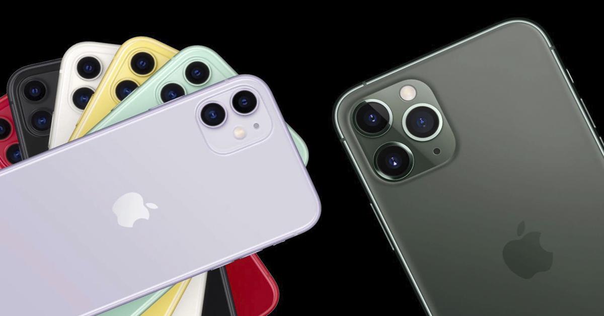 iphone xr 11