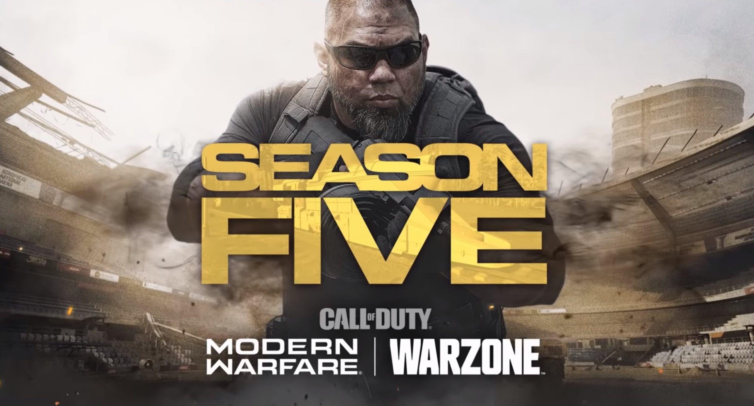warzone-temporada-5-tittle