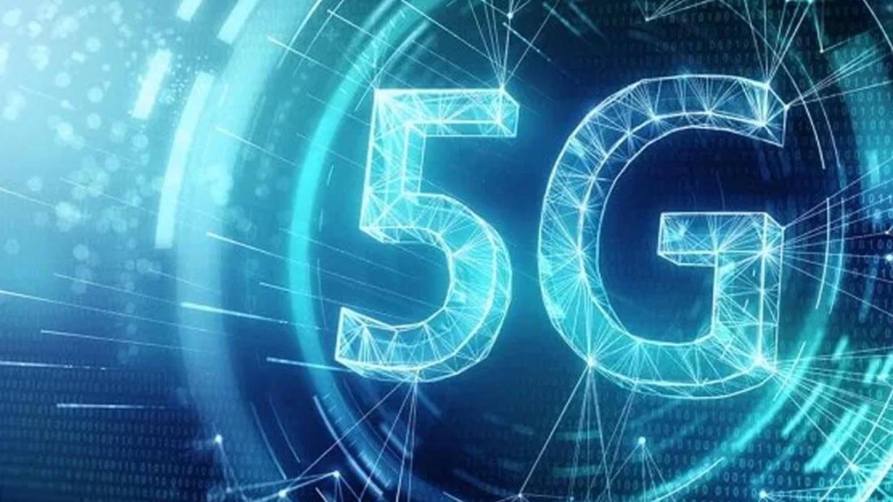 5G Portada