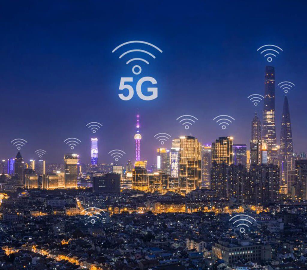 Shenzhen-5G-Huawei