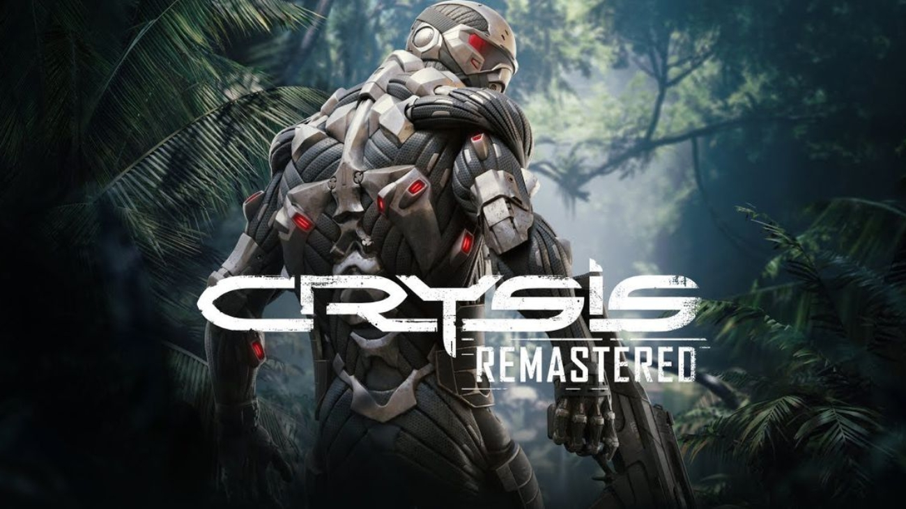 crysis-tittle