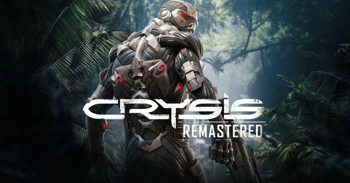 crysis-tittle