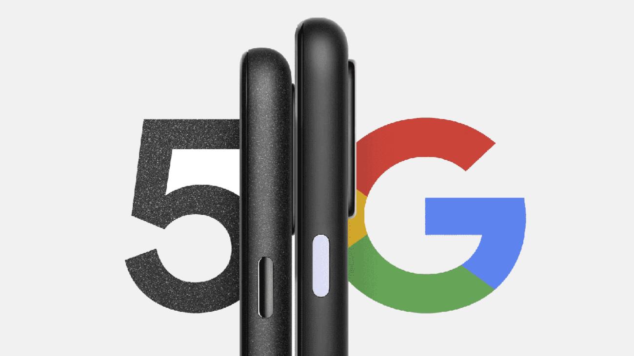google ´pixel