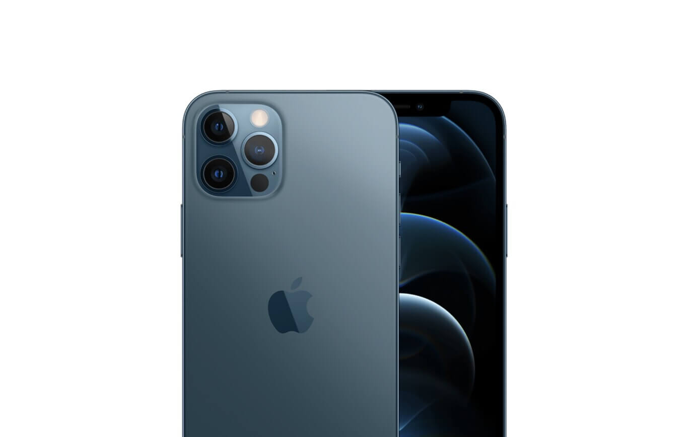 iphone 12 oficial