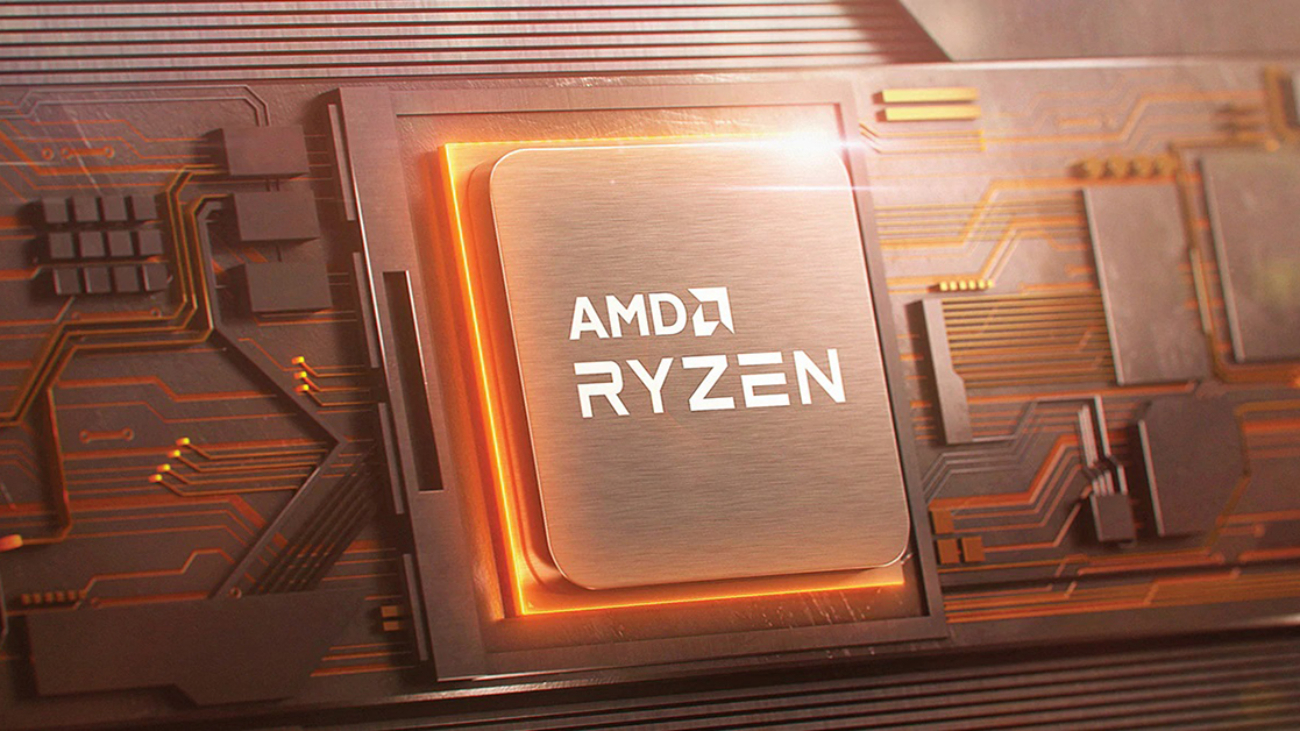 amd ryzen 5000 intel