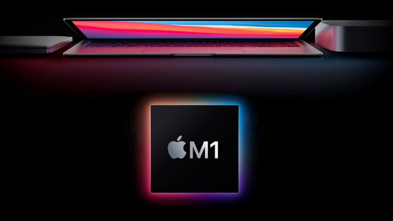 apple m1 portada mac