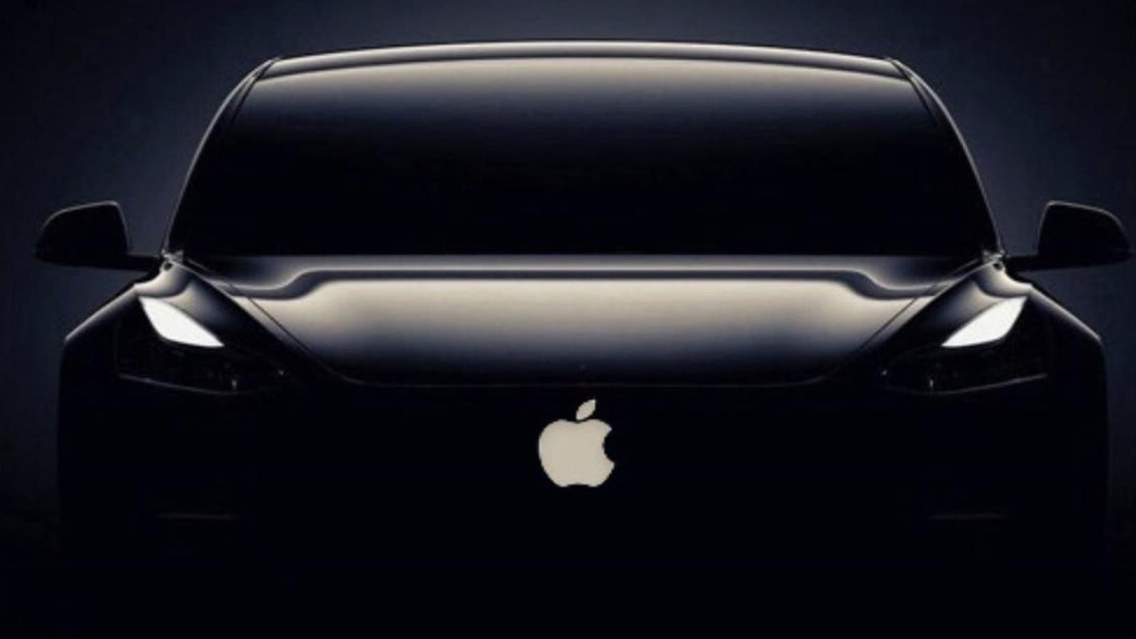 apple-hyundai-auto