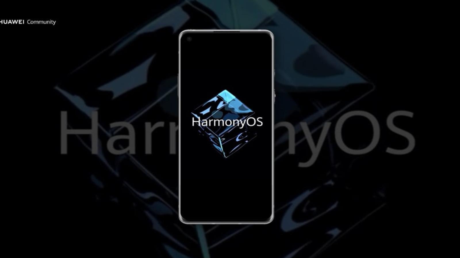 HUAWEI-P50-HARMONYOS-PORT