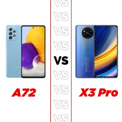 TB-Versus-A72-vs-X3-Pro-Cuadrado