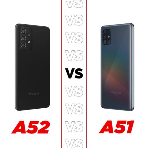TB-Versus-Cuad-A52-vs-A51