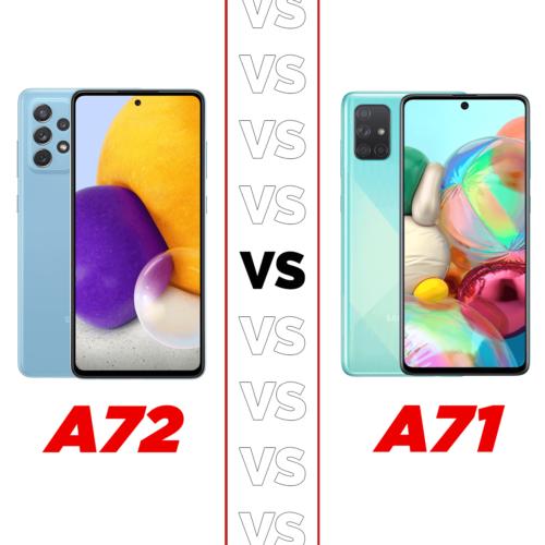 TB-Versus-Cuad-A72-vs-A71
