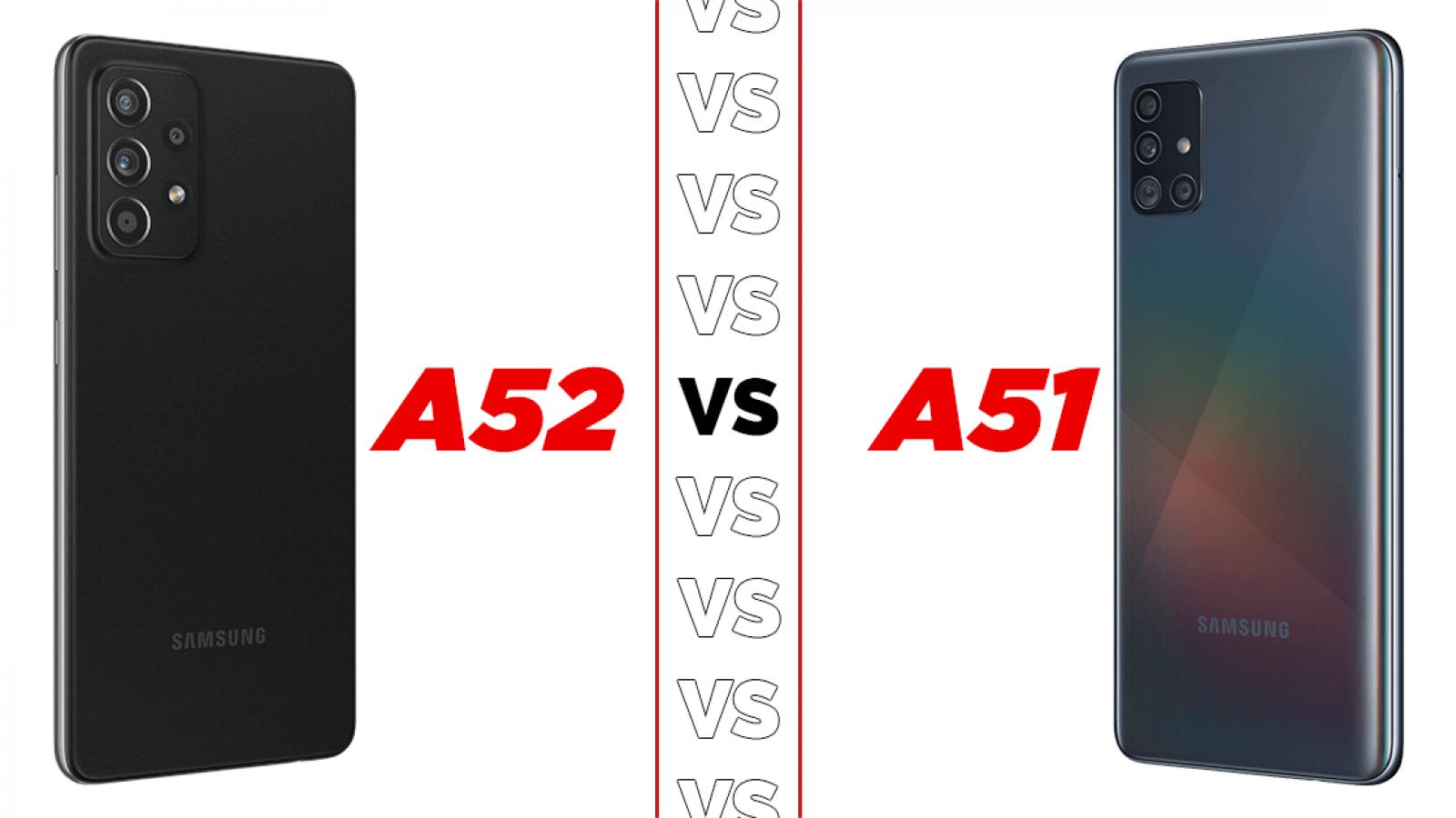 TB-Versus-Rect-A52-vs-A51