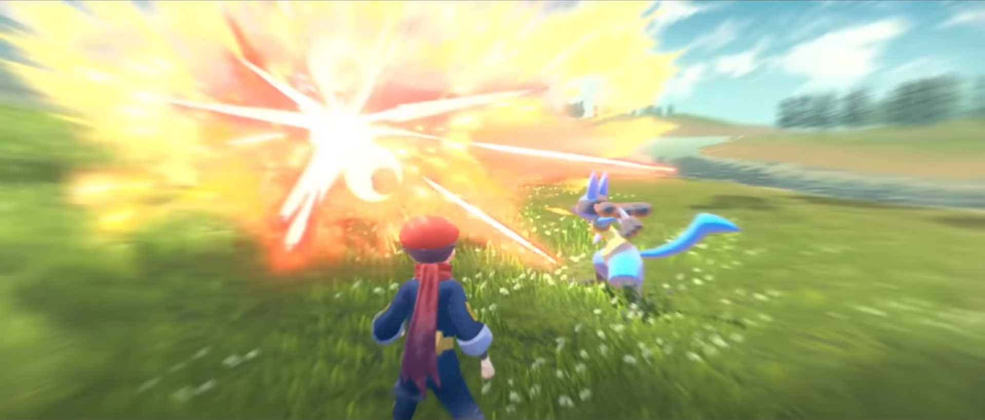 Pokemón por medio de su directo anunció los nuevos juegos que llegarán a nintendo switch este 2021 y el 2022. Entra aquí y entérate de todas las novedades que traerán estas nuevas entregas.