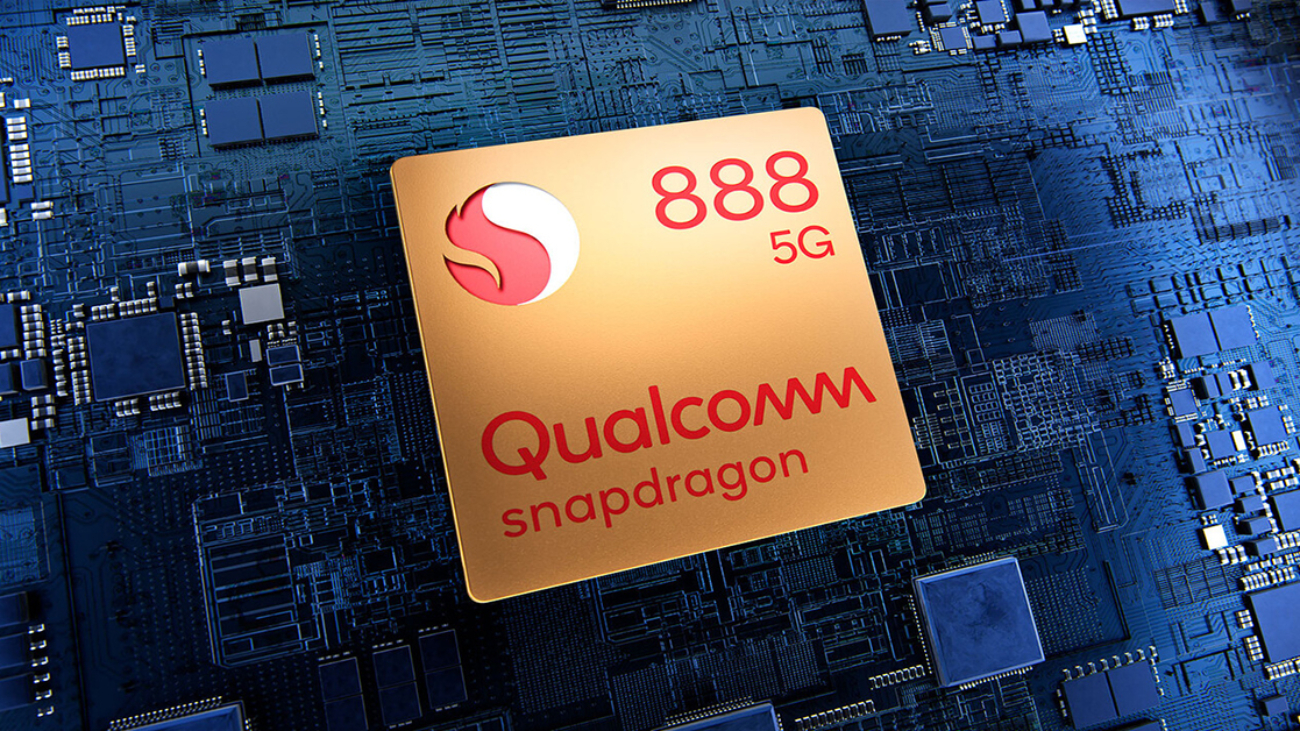 qualcomm snapdragon escasez