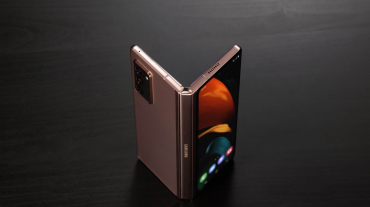 Samsung-Z-Fold-2