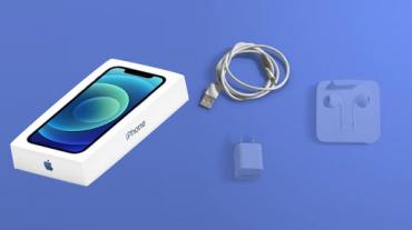 apple-iphone-12-cargador-medio