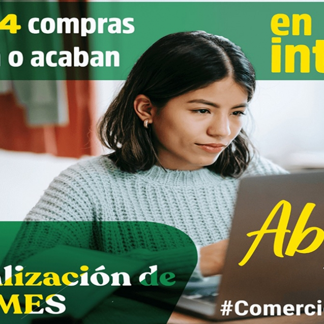 banco fie kolau comercio electronico bolivia