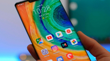 Huawei Choice SDK